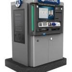 mx7800 ATM