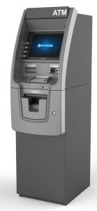 Nautilus Hyosung 5200 Retail ATM